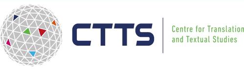 CTTS Logo